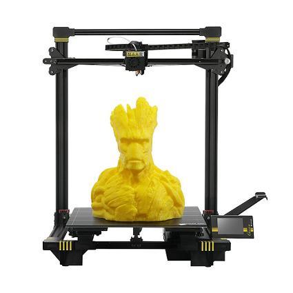 Recopilación Impresoras 3D profesionales a precio genial!