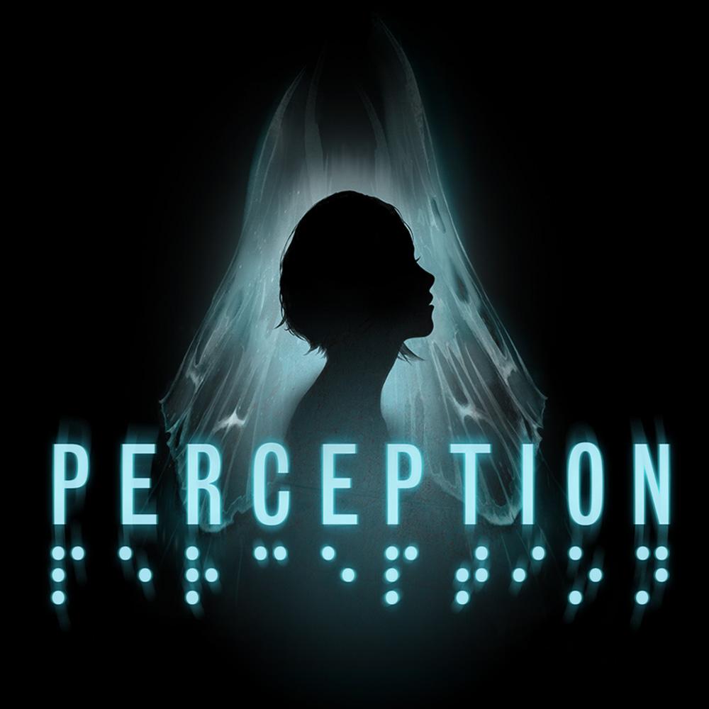 Perception - Nintendo Switch (eshop de Sudáfrica)