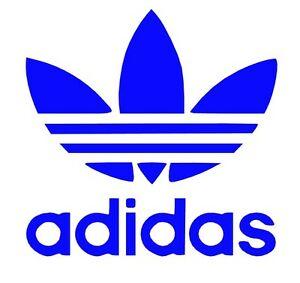 Pequeña recopilación de Adidas