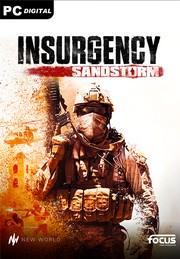 Insurgency Sandstorm 14,99€ @ gamersgate