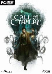 Call of Cthulhu® 9€ @ gamersgate
