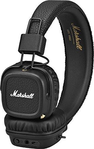 Marshall Major II - Auriculares Bluetooth
