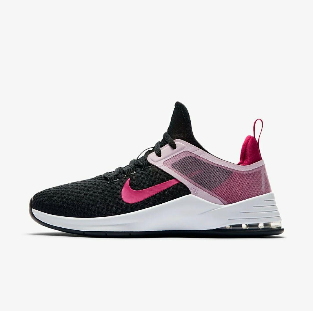 Nike Air Max Bella TR2 tallas del 36 al 42,5