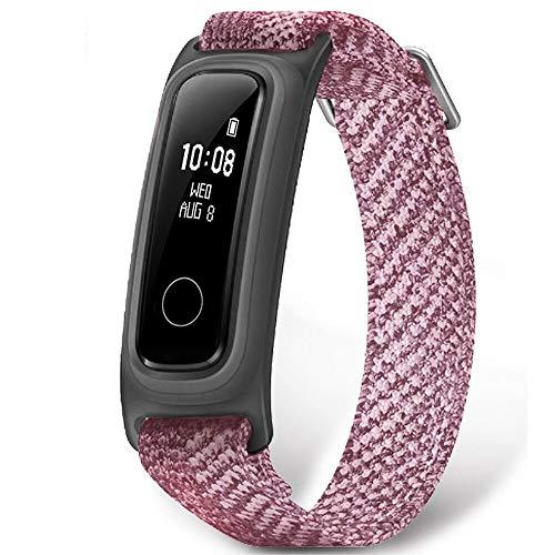 HONOR Band 5 Sport smartwatch,Pulsera de Actividad Inteligente