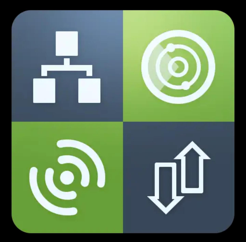 Mejor herramienta para analizar nuestro wifi (app android)