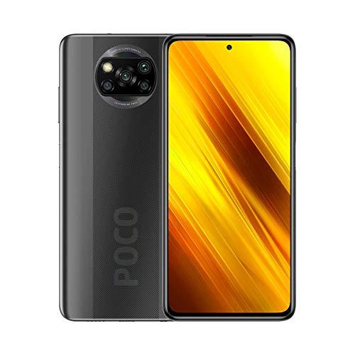 POCO X3 NFC 6GB RAM + 128GB