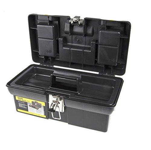 STANLEY Caja de herramientas, 32cm