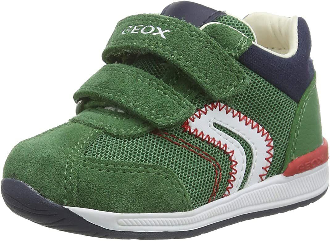 Zapatos geox bebé