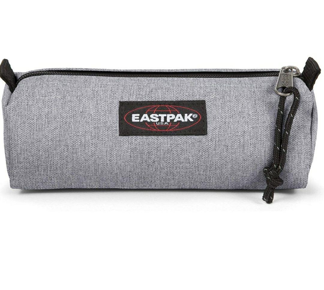 Clásico Estuche Eastpak.