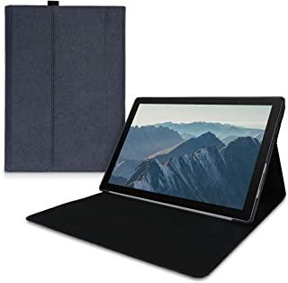 "Microsoft Surface Pro 7 - Ordenador portátil 2 en 1 de 12.3"" (Intel Core i5-1035G4, 8GB RAM, 128GB SSD, Intel Graphics, Windows 10) Plateado"