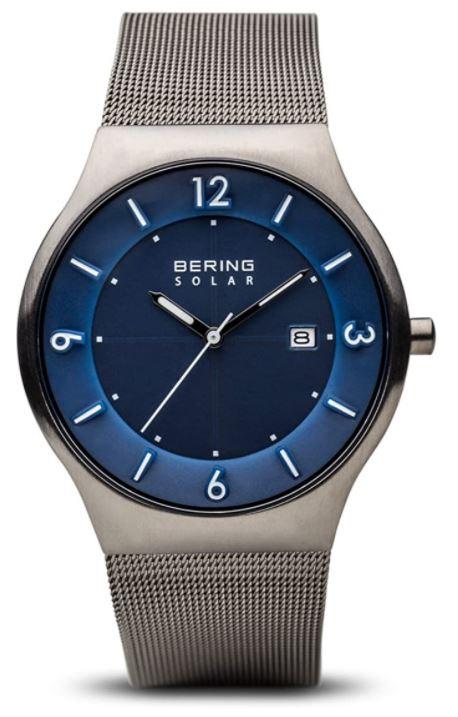 Ofertas en Relojes Amazon