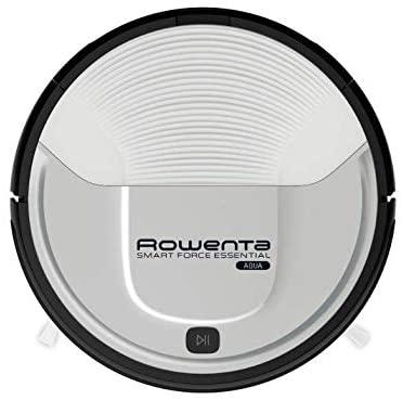 Rowenta - Robot Aspirador | Desde España
