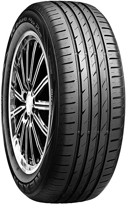 Neumático Nexen N'Blue HD+ 205/55R16 91V (Precio mínimo histórico)