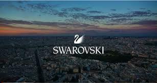 RECOPILACIÓN Swarovski