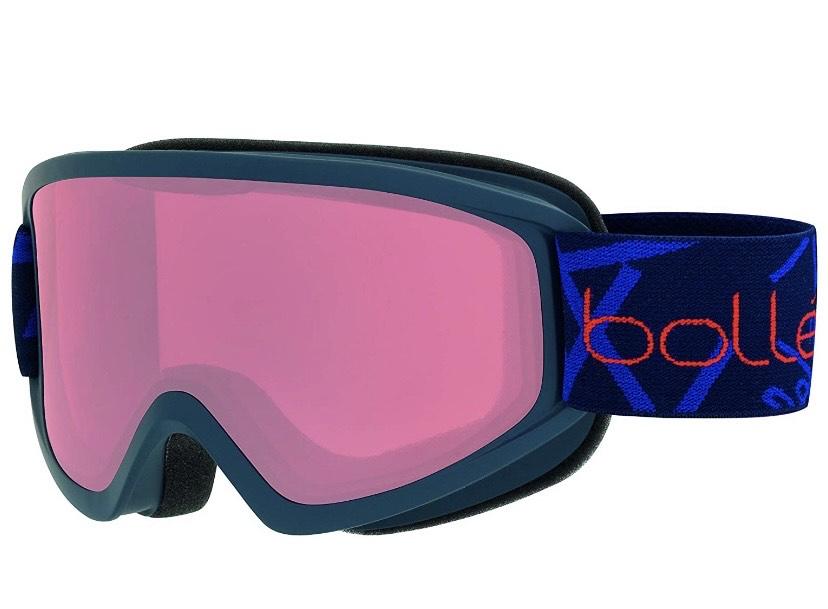 Talla M Gafas de esquí Bollé B-Lieve Variation