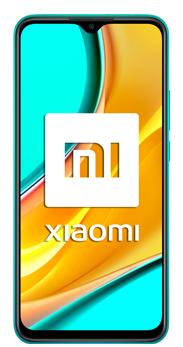 Xiaomi Redmi 9C - Bateria 5000mAh y Procesador 2.3GHz