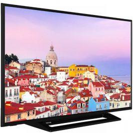Tv Toshiba 50UL3063DG 4k smart tv