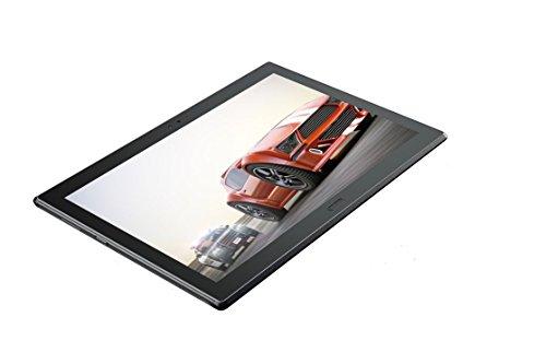 "Tablet Lenovo Android 7.1 de 10,1"" 3 + 16 Oferta Prime Day"