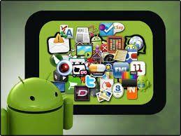 26 APP GRATIS POR TIEMPO LIMITADO (juegos, pack de iconos,packs de personalización, utilidades, herramientas)