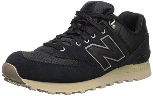 Zapatillas para Hombre New Balance 574