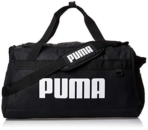 Puma bolsa de deporte