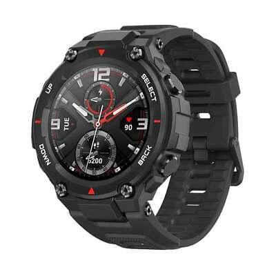 Amazfit T-Rex Smartwatch 5ATM GPS Dual - Desde España - Garantía 2 años