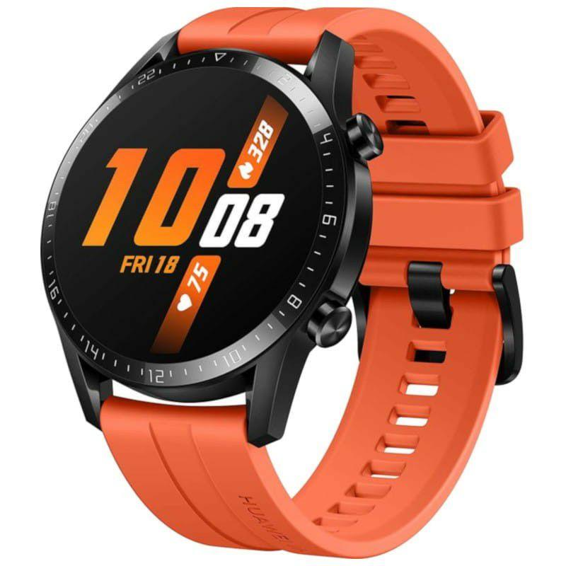 Huawei Watch GT 2 by AliExpress a 122€