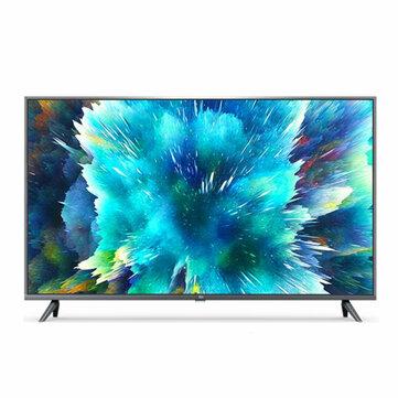 Smart TV Xiaomi mi tv 4s 43 pulgadas