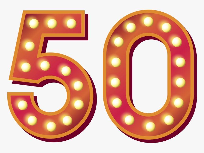 Chollos Amazon Prime Day relacionados con el nº50 para celebrar mi chollo nº50