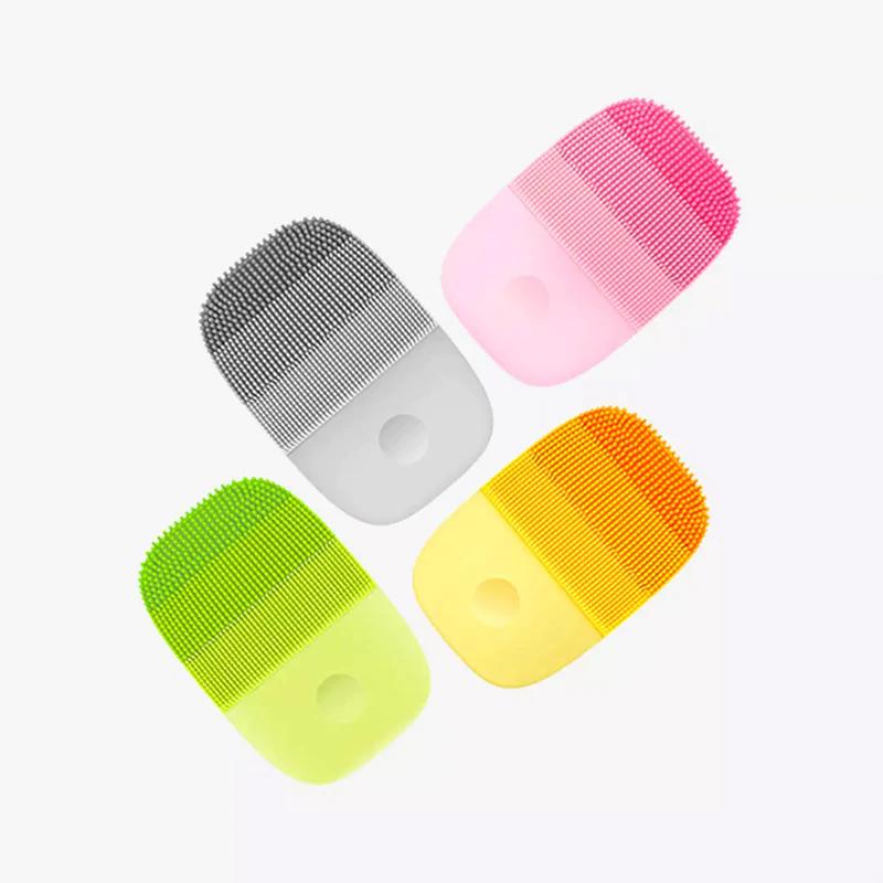 Limpiador facial Xiaomi inFace MS2000 (Cupón + Descuento)