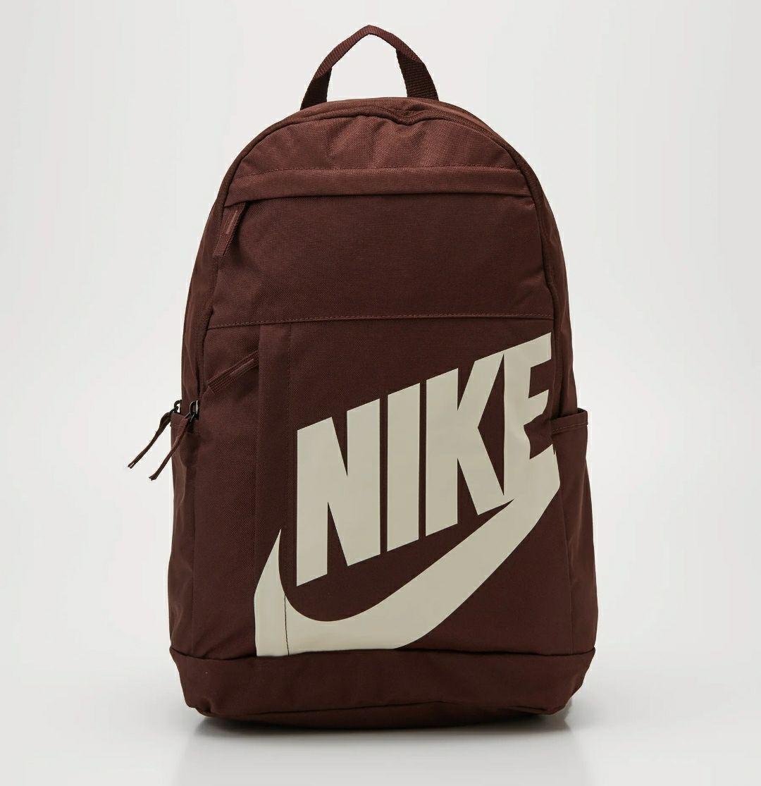 Mochila Nike. Otro color en descripción. Envío gratis a partir de 25€