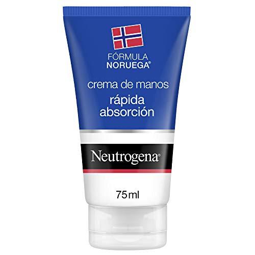 Crema neutrogena -29% mínimo histórico