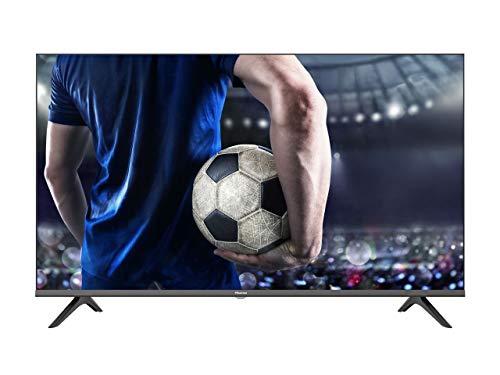Hisense HD TV 2020 32A5100F - Feature TV Resolución HD (Vendedor externo)