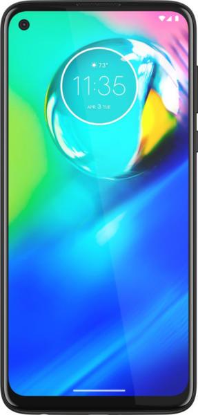 Motorola Moto G8 Power 4/64GB Azul Libre