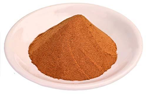 Canela en polvo Bio 1 kg (de Ceilán) crudo, eco, orgánico!