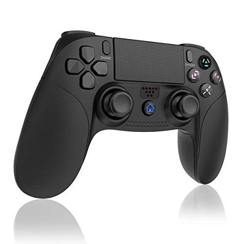 Mando PS4 - TUTUO