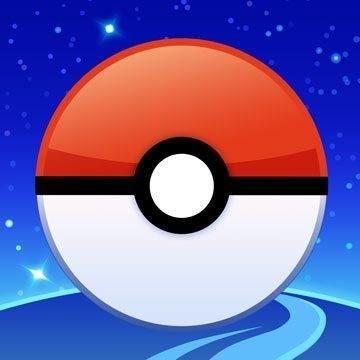 30 Ultra Balls gratis para Pokémon Go