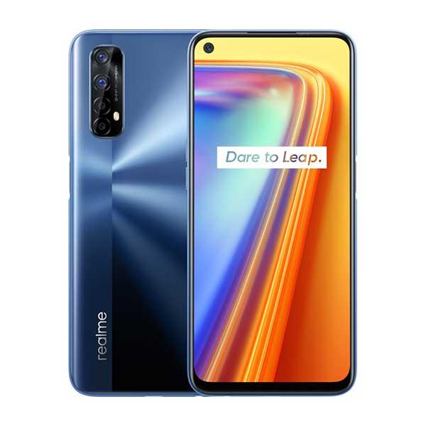 """Realme 7 , smartphone 6.5"""" 4GB/64 envio desde España"""