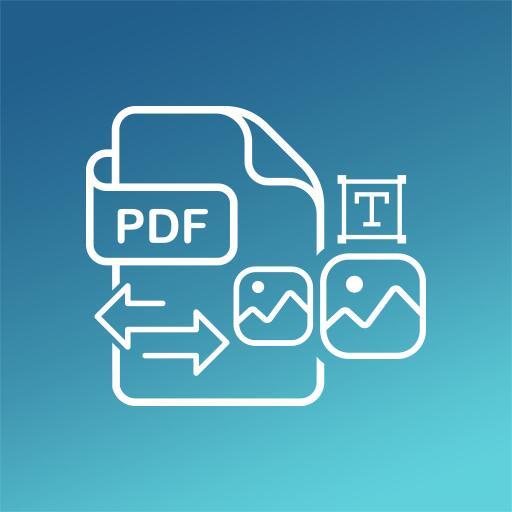 Accumulator PDF creator para Android