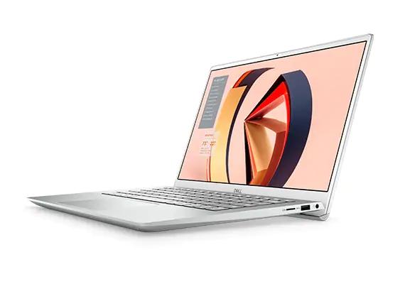 Dell Nuevo Inspiron 14 5000 Ryzen 5 4500u!