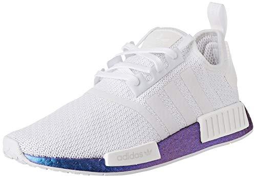 Adidas NMD_R1 talla 45 1/3