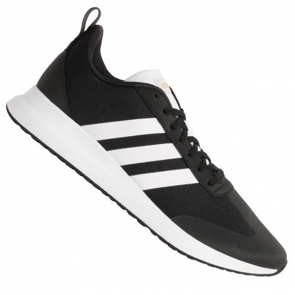 Zapatillas Adidas Run 60s Hombre