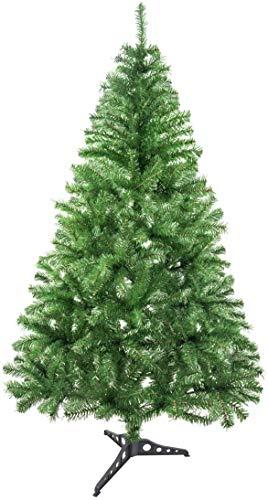 Árbol de navidad vuelto a bajar de precio