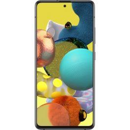 Samsung Galaxy A51 5G 6GB-128GB