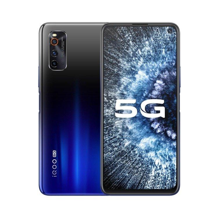 Vivo iQOO Neo 3 5G 6GB/128GB