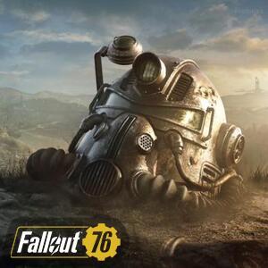 Fallout 76 :: Juega gratis 1 Semana (20-26 octubre)