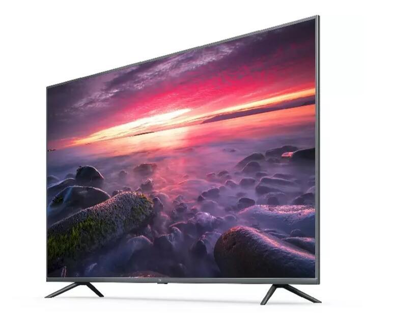 REACONDICIONADO TV LED 55 Xiaomi