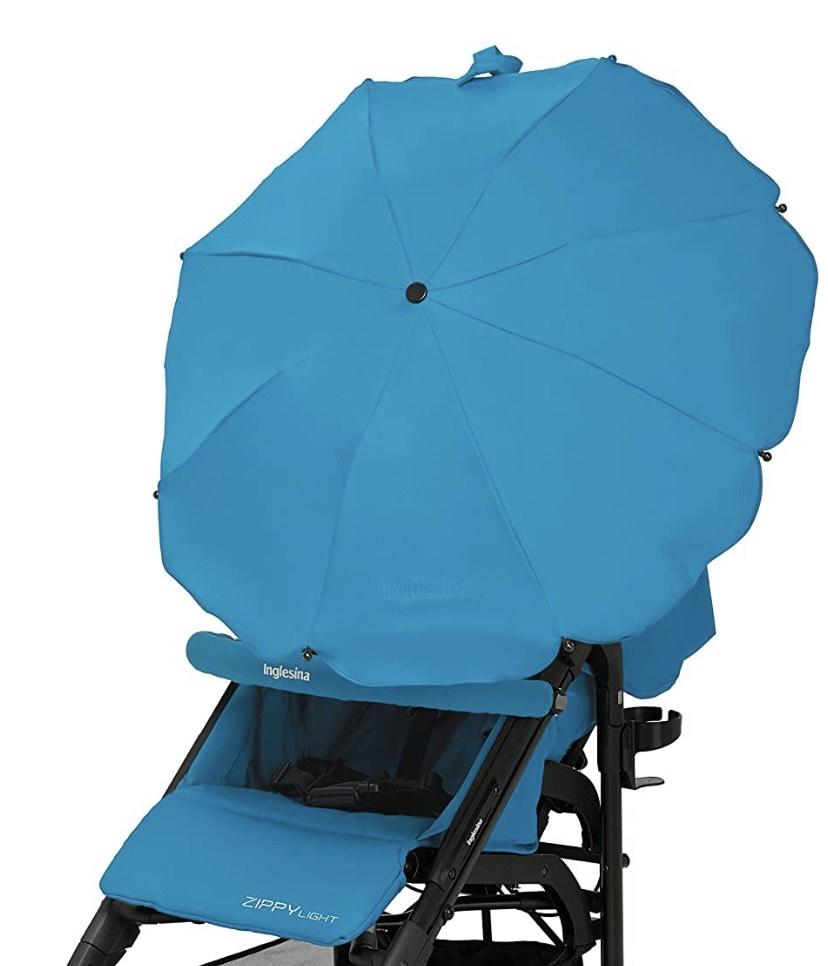 Inglesina Parasol, Azul,