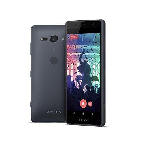 Prime Day. Teléfono móvil Xperia XZ2 Compact