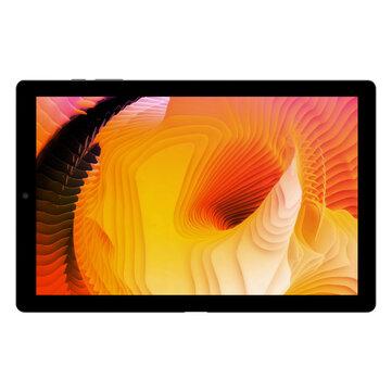 Precompra tablet chuwi HiPad x